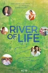 مشاهدة فيلم River of Life مترجم