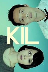 KIL (2013)