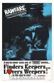 Finders Keepers, Lovers Weepers (1968)