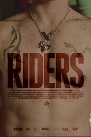 Riders en Streaming