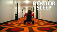 Doctor Sleeps Erwachen Bildern