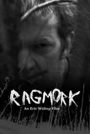 Ragmork (2019)