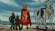 Astroboy 1980 1x5