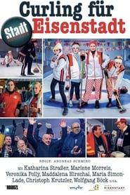 Curling für Eisenstadt 2019