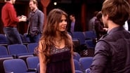 Victorious 1x19