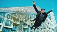 """Abstract: The Art of Design"" Bjarke Ingels: Architecture"