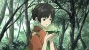 Mushi-Shi Season 1 Episode 1 : The Green Seat