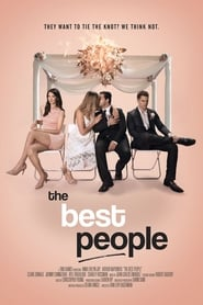 The Best People (2017)