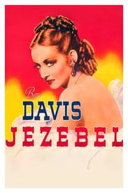 Jezebel Free Download HD 720p