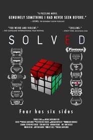 Solved (17                     ) Online Cały Film Lektor PL