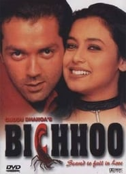 Bichhoo 2000 Movie Free Download HD 720p