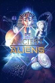 Ancient Aliens: Season 14