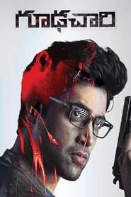 Goodachari (2018) Telugu Full Movie Download