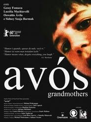 Avós (2009)
