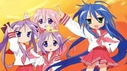 Lucky Star en streaming