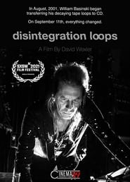 Disintegration Loops (2021)