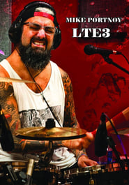 Mike Portnoy – LTE3 (2021)