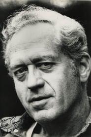 Henderson Forsythe