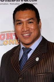 Image Ray Sefo
