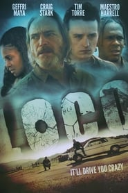 Loco (2020) Watch Online Free