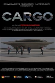 Cargo (2021)