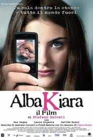 Albakiara (2008)