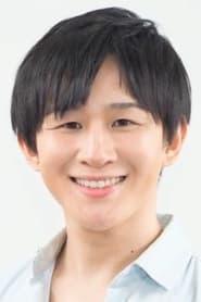 Izakaya Customer (voice)