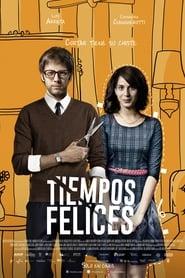 Happy Times (2015) CDA Online Cały Film