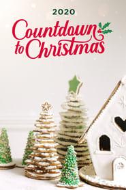 2020 Hallmark Countdown to Christmas