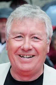 Image Gregor Fisher