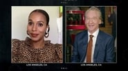 Real Time with Bill Maher Season 18 Episode 21 : Episode 536