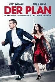 Der Plan [2011]