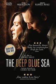 The Deep Blue Sea [2011]