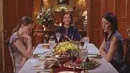 Gilmore Girls Season 2 Episode 18 : Back in the Saddle Again