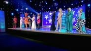 RuPaul: Reinas del drag: All Stars 5x1