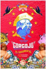 Gorgojo