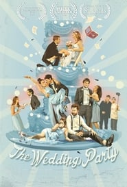 Watch The Wedding Party on Showbox Online