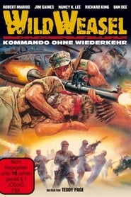 War Without End 1986