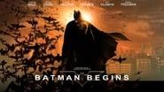 Batman Begins images