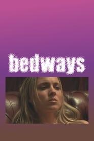 Bedways (2010)
