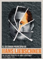 Il secondo principio di Hans Liebschner
