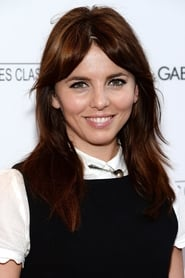 Photo de Ophelia Lovibond Lady Alex Spencer-Parker