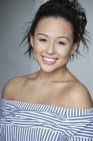 Kayleigh Shikanai