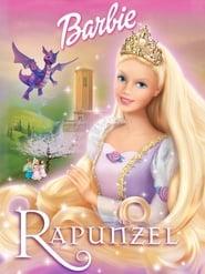 Rapunzel Kinox