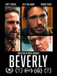 مشاهدة فيلم Beverly مترجم