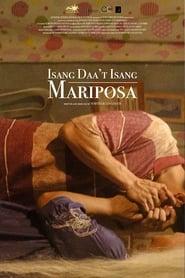 Isang Daa't Isang Mariposa (2019)