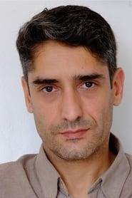 Profil de Tiago Abreu