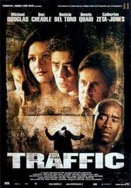 film simili a Traffic