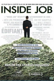Regarder Inside job