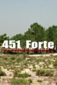 451 Forte
